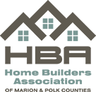 homebuildersassociation.png